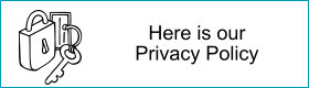 Image link to privacy policy