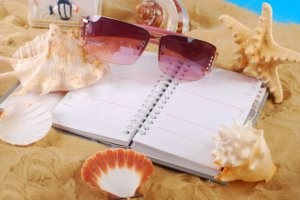 business-support-service-diary-management-and-travel-arrangements